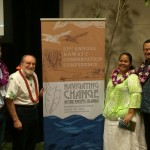 HawaiiConservationConference(1)